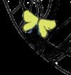 logo vertical sliding